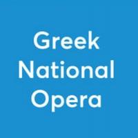 Greek National Opera Presents MADAMA BUTTERFLY Photo
