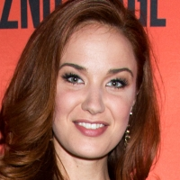 """An Evening with Sierra Boggess"" comes to Detroit for an unforgettable night."