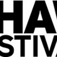 Shaw Festival Board Appoints New Members Photo