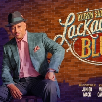 Tickets To LACKAWANNA BLUES Now On Sale For American Express Card Members Photo
