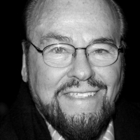 Photo Coverage: Remembering James Lipton