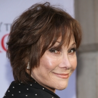 BILLY MASTERS LIVE Revisits SEESAW With Lainie Kazan and Michele Lee Photo