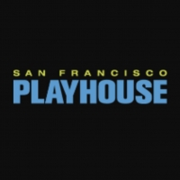 San Francisco Playhouse Presents THE JEWELRY BOX Photo