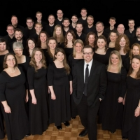 The Singers Announces 2021-2022 Season: LET OUR LOVE BE HEARD Photo