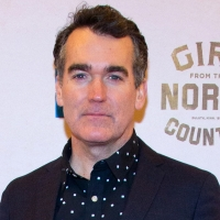 VIDEO: On This Day, June 29- Happy Birthday, Brian d'Arcy James! Photo