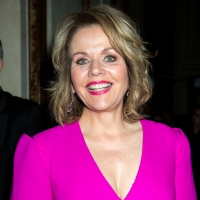 Renée Fleming Joins LA Opera as Advisor for Special Projects Photo