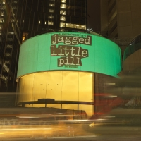 Tickets On Sale Now For JAGGED LITTLE PILL in Sydney; Coming This September! Photo