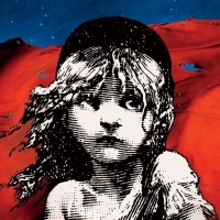 LES MISERABLES UK Tour Performance Halted Due To Onstage Fire Photo