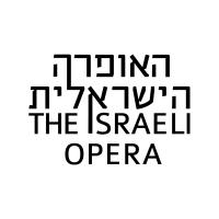 Israeli Opera Updates Website to Include New Digital Content Photo