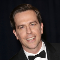 TRUE STORY, Starring Ed Helms & Randall Park, is Coming to NBC Photo