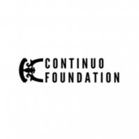 Continuo Foundation Awards Over £100,00 In Second Round Of Grants Supporting 23 Period Performance Projects
