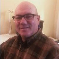 Doug Schroeder Joins KCMPT Leadership Photo