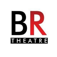 Broadway Rose Theatre Breaks Ground on Expansion of its New Stage Theater Photo