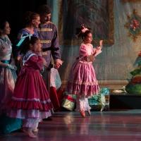 Santa Clara Proposed Budget Cuts Grants to Several Arts Organizations Photo