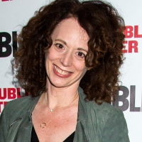 Tony Winner Rebecca Taichman To Direct INDECENT At Menier Chocolate Factory