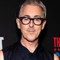 Alan Cumming, Cynthia Nixon, Mj Rodriguez And More Join LET'S PLAY! CELEBRITY GAME N Photo