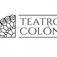 The Teatro Colón Suspends Performances and Guided Tours Photo
