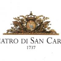 Teatro di San Carlo Will Launch a Virtual Streaming Platform Photo