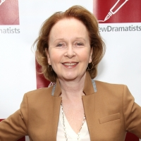 Listen: LITTLE KNOWN FACTS with Ilana Levine and Special Guest, Kate Burton Photo
