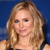 Kristen Bell Will Lead Netflix Limited Series THE WOMAN IN THE HOUSE Photo