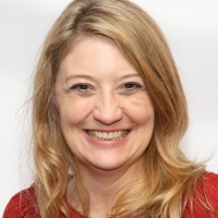 Samuel French Announces Heidi Schreck as Honorary Playwright at the Off Off Broadway Short Play Festival