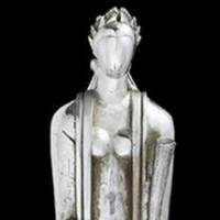 AMERICAN ART DECO Concludes Frist Art Museum's 20th-Anniversary Year Photo