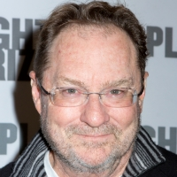 BWW Interview: Stephen Root on Character Actors, Specificity, & THE MIGHTY ONES Photo