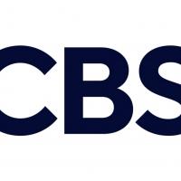 CBS Will Air CBS NEWS 2020: AMERICA HAS DECIDED Tonight Photo