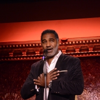Norm Lewis, Christine Pedi and More Next Week at Feinstein's/54 Below Photo