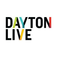 Dayton Live Releases 2019-2020 Community Report Revealing the Impact of COVID-19 Photo