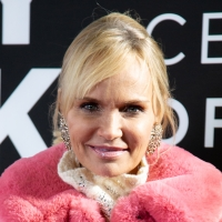 Kristin Chenoweth, Megan Hilty and Laura Benanti, all at Segerstrom Center! Special Offer