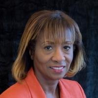 Palm Beach Dramaworks Announces Carla S. Bryant as Director of Development Photo
