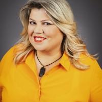 Urzila Carlson Adds Second Adelaide Show Photo