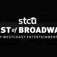 Best of Broadway in Spokane Announces Vaccination Requirements Photo