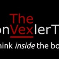 Vexler Theater in the Barshop Jewish Community Center to Close Photo