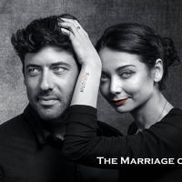 New Zealand Opera Returns to Live Performances This Week With THE MARRIAGE OF FIGARO Photo