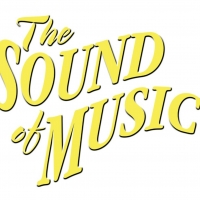 THE SOUND OF MUSIC Will Be Performed at Theatre Tulsa in 2022 Photo