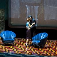 ARTE Concert Streams 'Les Contes d'Hoffmann' Photo