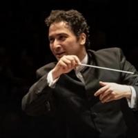 Houston Symphony Announces October Lineup Photo