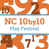 Chapel Hill-Carrboro's OdysseyStage and Cary Playwrights' Forum Present NC 10by10 Pla Photo
