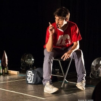 Tickets On Sale For Destinos - 4th Chicago International Latino Theater Festival Photo