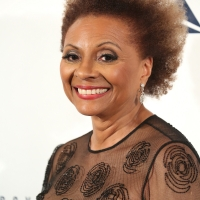 VIDEO: June is Bustin' Out All Over with Leslie Uggams on STARS IN THE HOUSE- Live at 2pm!