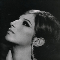 A Guide to Barbra Streisand Movie Musicals! Photo