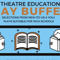 The Essential Theatre Presents its September Play Buffet Photo