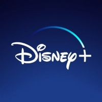 Disney CEO Says More Titles Could Hit Disney+ Early Photo