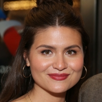 Phillipa Soo, Blair Underwood, Michael R. Jackson & More Set for Third Edition of THE HOMEBOUND PROJECT