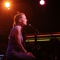 VIDEO: Watch Anika Larsen and Tom Kitt in STARS IN THE HOUSE Concert Series with Seth Photo