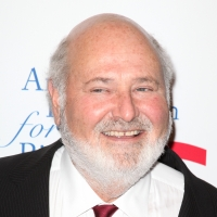 Rob Reiner, Mira Sorvino & Michelle Krusiec Will Guest Star on HOLLYWOOD Photo