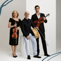 Melbourne Symphony Orchestra Announces Part Two of its 2021 Season Photo