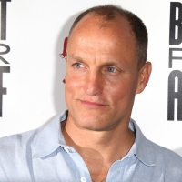 Woody Harrelson Joins MAN FROM TORONTO Photo